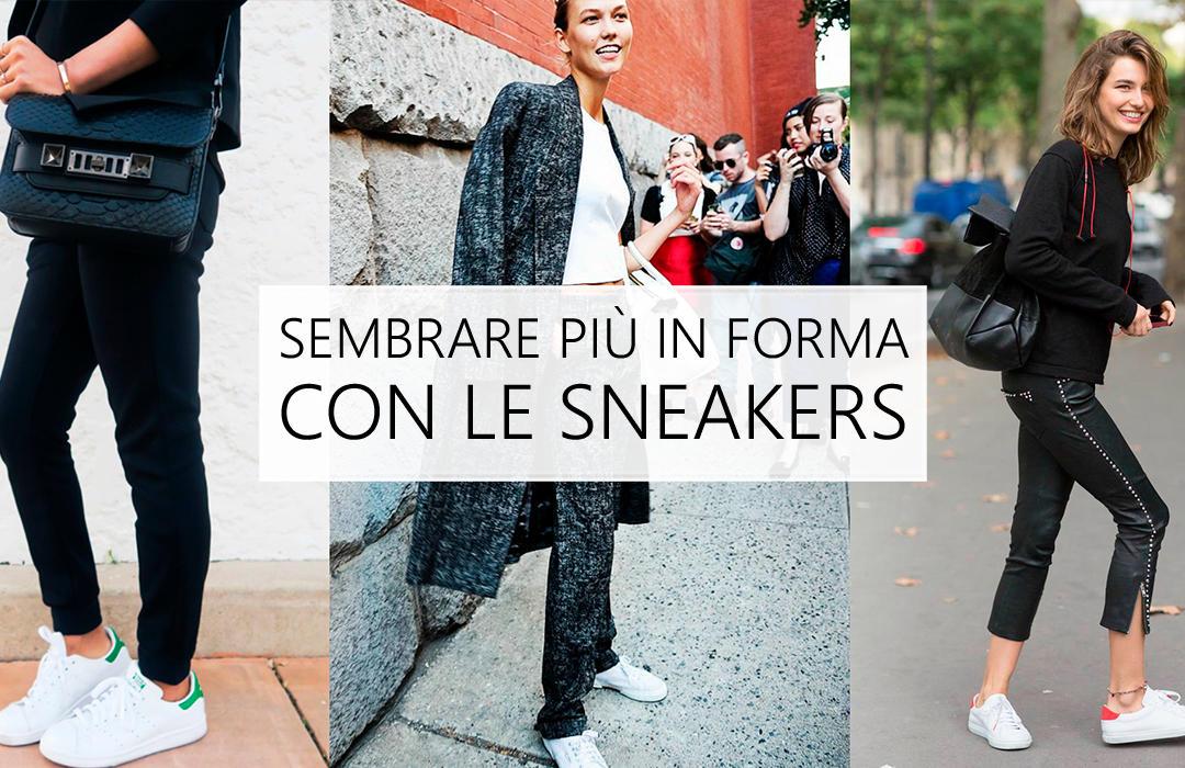 NANXIEHO Scarpe di tela 18 scarpe da uomo autunno e inverno scarpe da studente traspirante scarpe da ginnastica moda tendenza…
