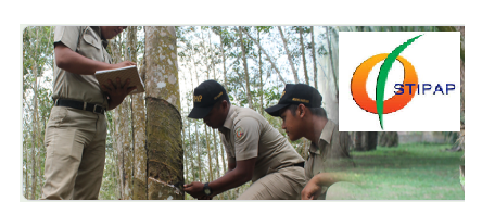 Lowongan Kerja Sekolah Perkebunan STIPAP November 2020