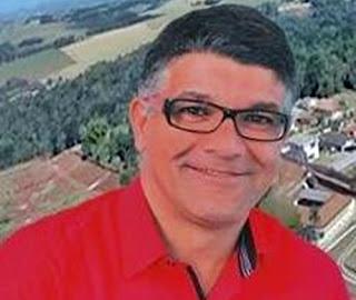 """Manoel Ribas: Júnior da Cia Bela pode ser """"carta fora do baralho""""?"""