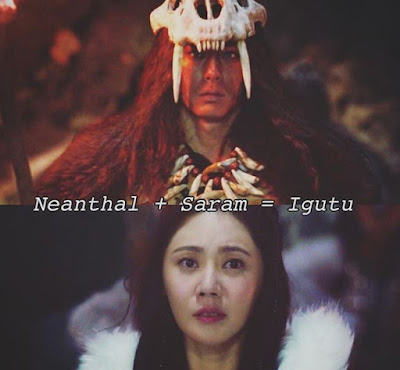 rthdal chonicles arthdal chronicles arthdal chronicles sinopsis arthdal chronicles rating arthdal chronicles season 3 arthdal chronicles sampai berapa episode arthdal chronicles episode 11 arthdal chronicles episode 1 arthdal chronicles episode 13 sub indo arthdal chronicles drakorindo arthdal chronicles eps 13 arthdal chronicles dramawiki arthdal chronicles episode 13 arthdal chronicles episode 1 sub indo arthdal chronicles lk21 arthdal chronicles review arthdal chronicles episode 9 sub indo arthdal chronicles wikipedia arthdal chronicles indoxxi
