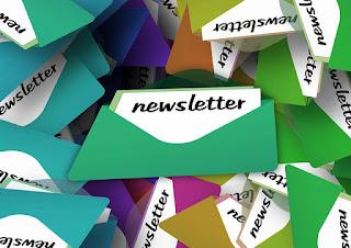 cara menggunakan email marketing