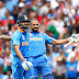 India vs Aus world cup 2019 india win by 36 runs