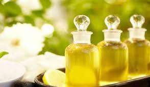 Know Best Essential Oils for Thyroid Hormones