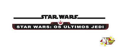 http://new-yakult.blogspot.com.br/2018/01/star-wars-os-ultimos-jedi-as.html