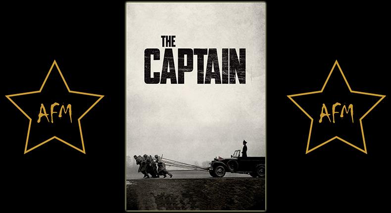 the-captain-der-hauptmann-kapitan-o-capitao-lusurpateur