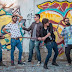 50 bandas rinden homenaje al rock boliviano