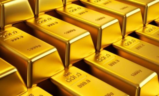 Gold+Bond+Scheme+2019-20