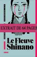 http://www.kana.fr/le-fleuve-shinano-extrait-chapitre-1/#.W4lq98J9ivH