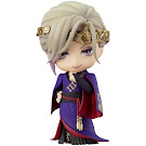 Nendoroid Twisted Wonderland's Vil Schoenheit (#1581) Figure