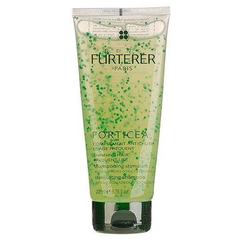 furterer shampooing anti chute