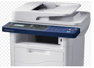 https://andimuhammadaliblogs.blogspot.com/2018/04/xerox-workcentre-3315-treiber-software.html