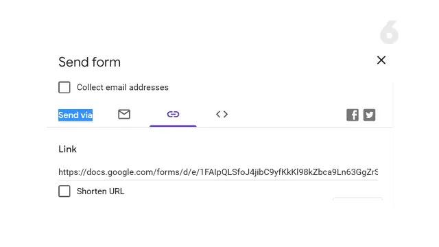 Cara Membuat Kuis untuk Pembelajaran Jarak Jauh di Google Forms