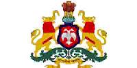 karnataka Forest Department Recruitment 2020 Apply Online  339 Forest Guard Post