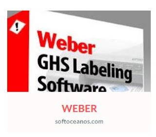Weber Descargar Gratis Para Windows