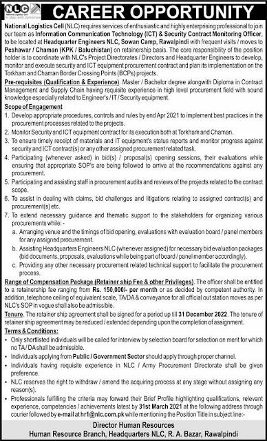 nlc-jobs-2021-advertisement-apply-online-at-nlc-com-pk