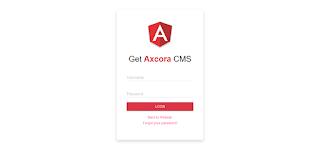 pembuatan website cms gratis