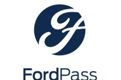 FordPass app 2020 Free download