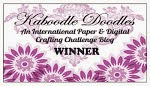 http://kaboodledoodles.blogspot.ca/2013/12/winners-for-challenge-201.html