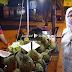 Bila Penjual Buah Tidak Kenal Tengku Puan Pahang,Inilah Yang Berlaku