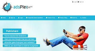 AdsPlex