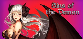 Sins of The Demon-PROPHET