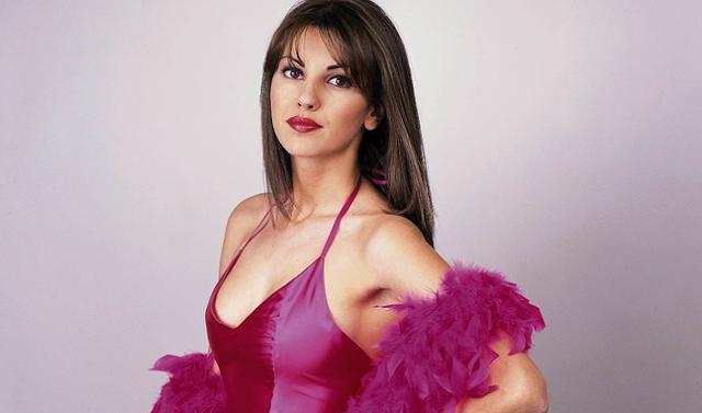 Θα πάθετε πλάκα! Δείτε πώς είναι σήμερα η Σταρ Ελλάς 1991, Μαρίνα Πούπου! (photos)