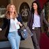 Rizzoli & Isles - 6ª Temporada | Crítica