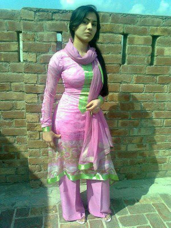 Pin on Pakistani Girls