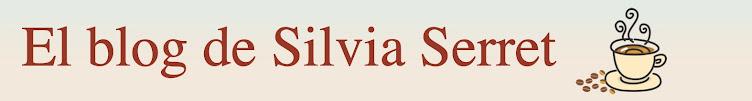 El blog de Silvia Serret