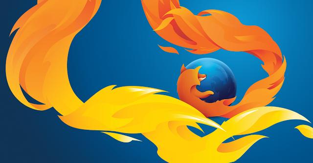 Firefox 57 (Firefox Quantum)