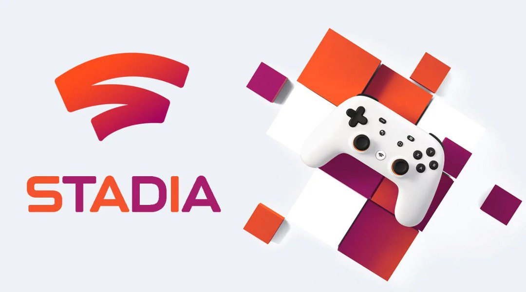 Football Manager 2020 on Google Stadia