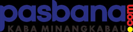 Pasbana Logo