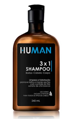 https://www.shop4men.com.br/shampoo-3-em-1-human---240ml/p