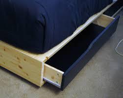 Deko - Idea bilik tidur anak lelaki