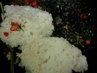 Resep Cara Membuat Nasi Goreng Daun Jeruk
