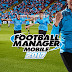 Football Manager Mobile 2017 Apk İndir