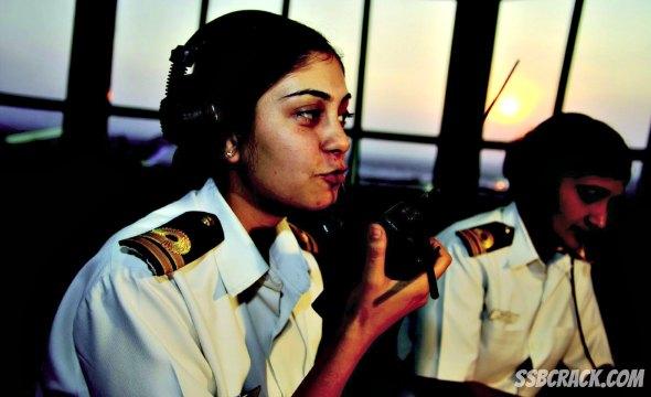 Indian Navy SSC (Logistics) SSB Interview Dates June 2014