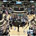 Wall Street, con pérdidas