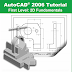 AutoCAD Electrical 2006
