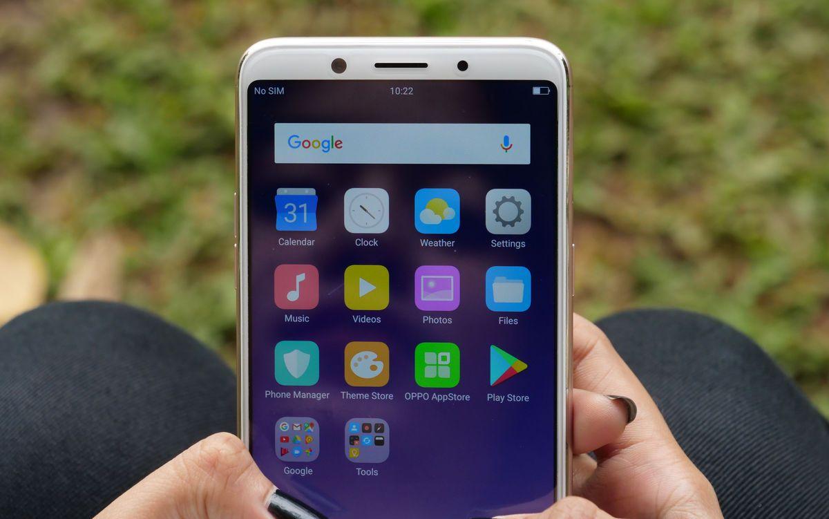Samsung dan Xiaomi Kalah, Ini dia Handphone Terkenal Di Dunia