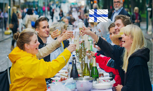 finlandia-el-pais-mas-feliz-del-mundo