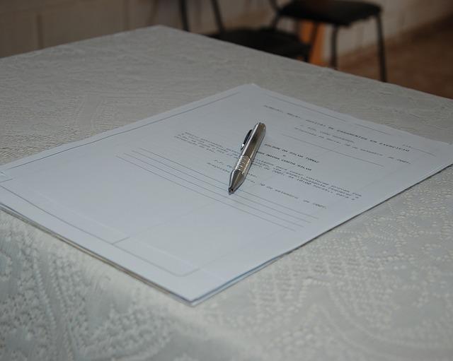 przedłużenie umowy o prace