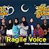 Halal bi Halal Online jadi Sarana Silaturahmi Pelajar NU Muntilan Ditengah Pandemi