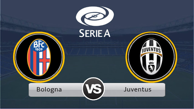 Prediksi Liga Italia Bologna vs Juventus
