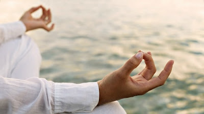 Fibromyalgia and compassion meditation