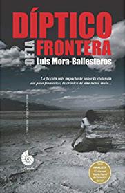 Evento semiótico en la novela Díptico de la frontera.  Un análisis tensivo acerca del trauma histórico  de los desplazados por la violencia política colombiana
