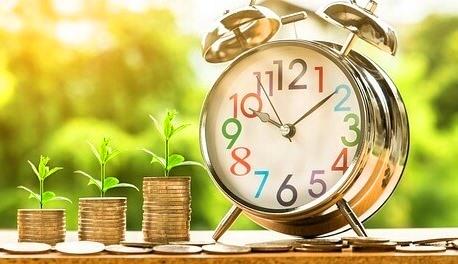 Как быстро заработать на краткосрочных инвестициях в 2021 году