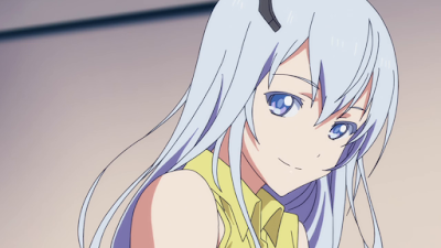 Beatless Episode 19 Subtitle Indonesia