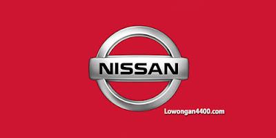 PT Nissan Motor Indonesia Februari 2018