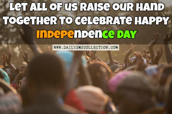 happy independence day images with quotes 2022